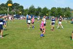 Foto's toernooi Ritola 22-08-2015