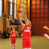 JOURNEE%2520BASKET%2520MINIMES%2520033.jpg
