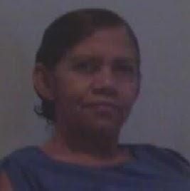 Rosalia Barbosa