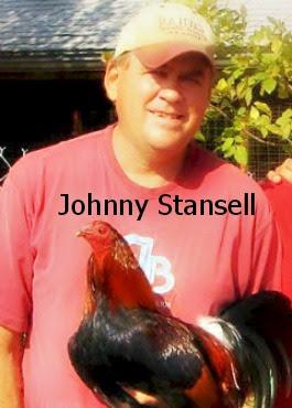 johnny stansell.jpg