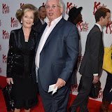 OIC - ENTSIMAGES.COM - Christopher Biggins at the  Kinky Boots - press night in London 15th September 2015  Photo Mobis Photos/OIC 0203 174 1069