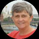 Linda Pohle
