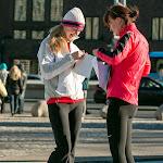 2014.04.16 Alma Linnasprint 2014-I Tallinna etapp - AS20140416LSTLN_083S.JPG