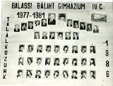 1981 - IV.c