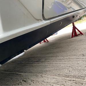 カローラレビン AE86 GT twin cam16 1986年式のカスタム事例画像 やまレビさんの2020年09月13日11:49の投稿