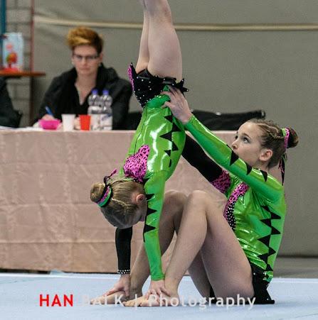 Han Balk Nieuwjaarscup 2017-6869.jpg