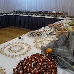 To všechno jsme snědli :-)