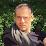 gabriel capparelli's profile photo