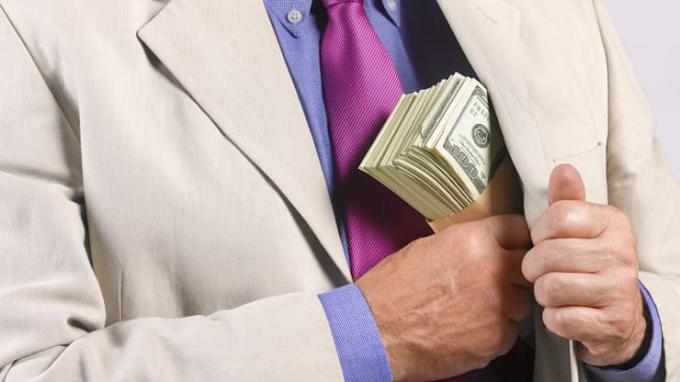 Esquemas Ponzi y otros fraudes de inversión en aumento durante la pandemia, dice la SEC