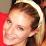 Marissa Bienstock's profile photo