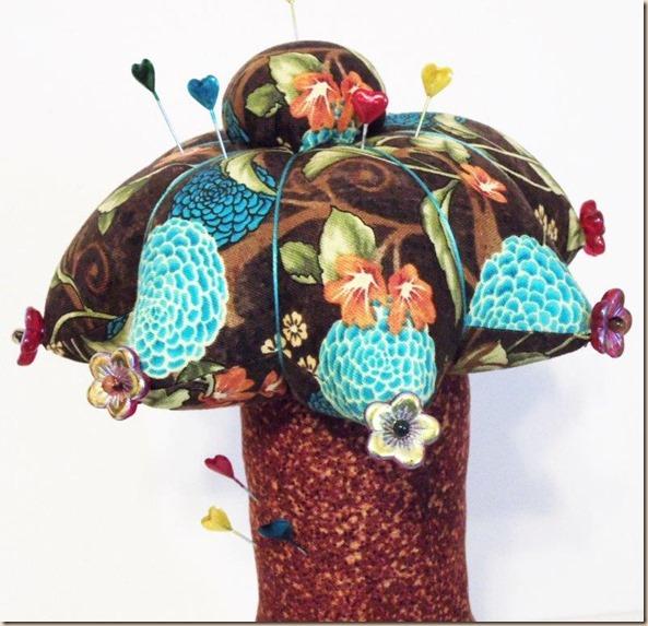 sewingshroom02