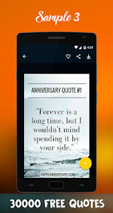 Anniversary Wishes - Quotes, Images, Messages Free- screenshot thumbnail