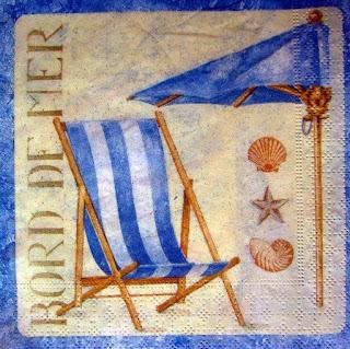guardanapos%20035.jpg