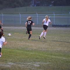 Girls Soccer Halifax vs. UDA (Rebecca Hoffman) - DSC_0964.JPG
