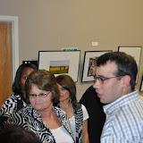 Foundation Scholarship Ceremony Fall 2011 - DSC_0051.JPG