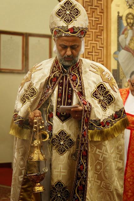 Nativity Feast 2014 - _MG_2424.JPG