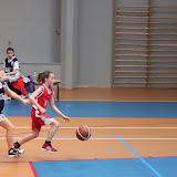 basket 187.jpg