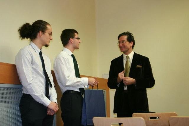SEG Honorary Lecture Tour 2011 - Aldo Vesnaver - phoca_thumb_l_034.jpg