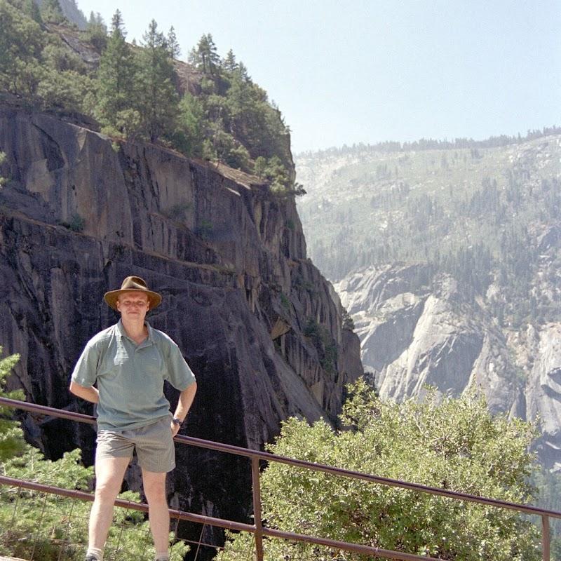 Yosemite_13.jpg