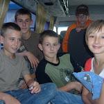 WarsawCup2007
