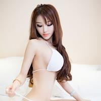 [XiuRen] 2014.01.18 NO.0087 桓淼淼 0037.jpg