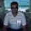 Gaurav Desai's profile photo