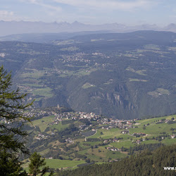Hofer Alpl Tour 29.09.16-0803.jpg