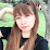 Phạm Phương Hoàng Yến's profile photo