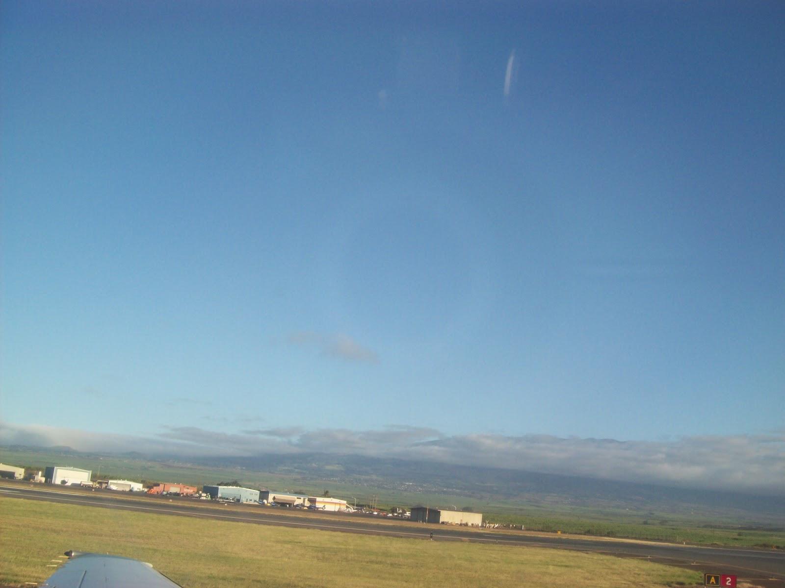 Hawaii Day 8 - 100_8185.JPG