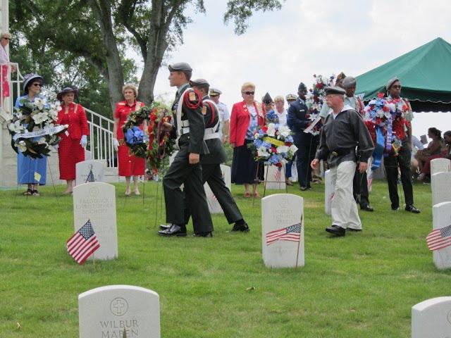 5.30.2011 Memorial Day - IMG_0056.jpg