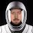 Geoff Barrett avatar image