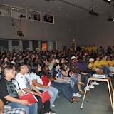 New Student Orientation 2011 - DSC_0043.JPG