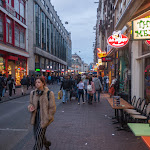 20180623_Netherlands_360.jpg
