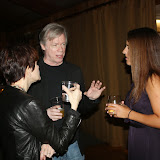 2014 Commodores Ball - IMG_7593.JPG