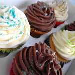 Cupcakes and sprinkles 4.JPG
