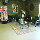 Brookfield Car Wash/ Remodeling - P1000026.JPG