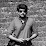Vipin Radhakrishnan's profile photo