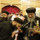 H.H Pope Tawadros II Visit (4th Album) - _09A9396.JPG