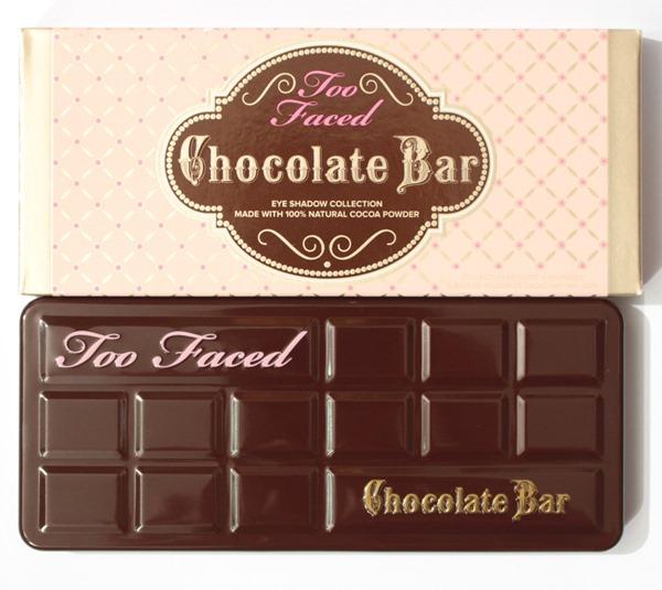 ChocolateBarEyeshadowPaletteTooFaced8