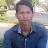Sanyo 27081996 avatar image