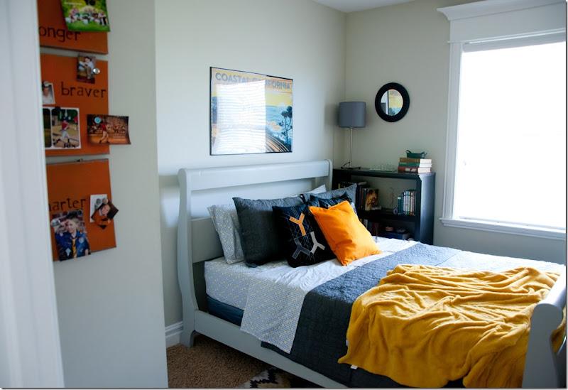 Jex's room-0320