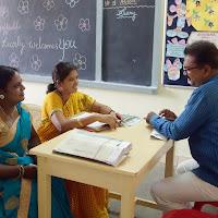 2015-16_sa1-parent-teacher-meeting