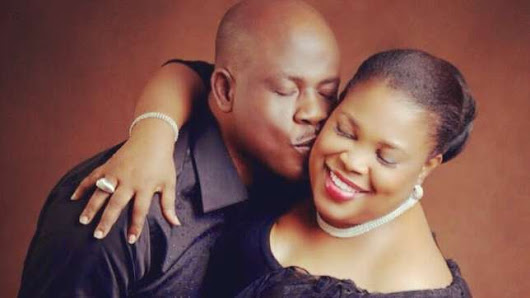 Alleged N4.745b Fraud: DSS Arrests Obanikoro's Wife