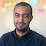 Hakim ALAOUI CHRIFI's profile photo