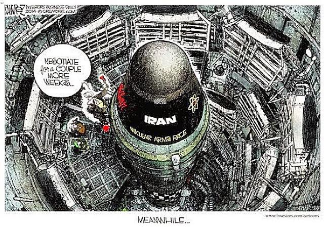 [Iran%2520Nuke%2520Missile%2520toon%255B3%255D.jpg]