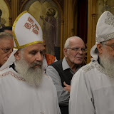Ordination of Deacon Cyril Gorgy - _DSC0742.JPG