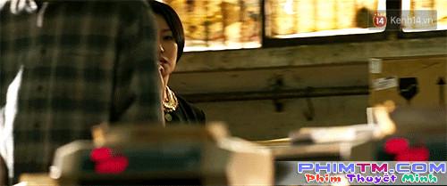 """9 lí do khiến bạn phải xem ngay """"Master"""" của bộ ba """"ông trùm"""" xứ Hàn - Ảnh 27."""