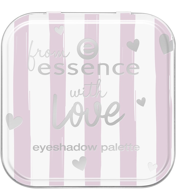 [ess_FromEssenceWithLove_EyeshadowPalette%5B8%5D]