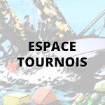 0081a_0800-tournois.jpg