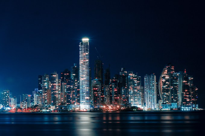 Panama City Unknown Facts - পানামা দেশ সম্পর্কে অজানা কিছু তথ্য